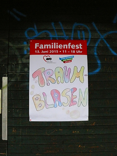 AWO-Familienfest-2015---296