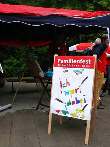 AWO-Familienfest-2015---37