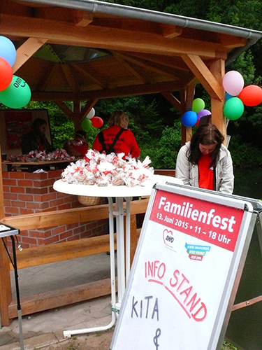 AWO-Familienfest-2015---40